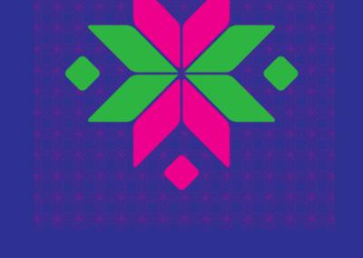 Bamiyarra poster
