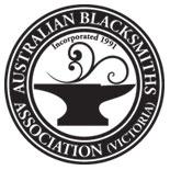 ABAVic-Logo