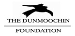 Dunmoochin-Foundation-LOGO-155x