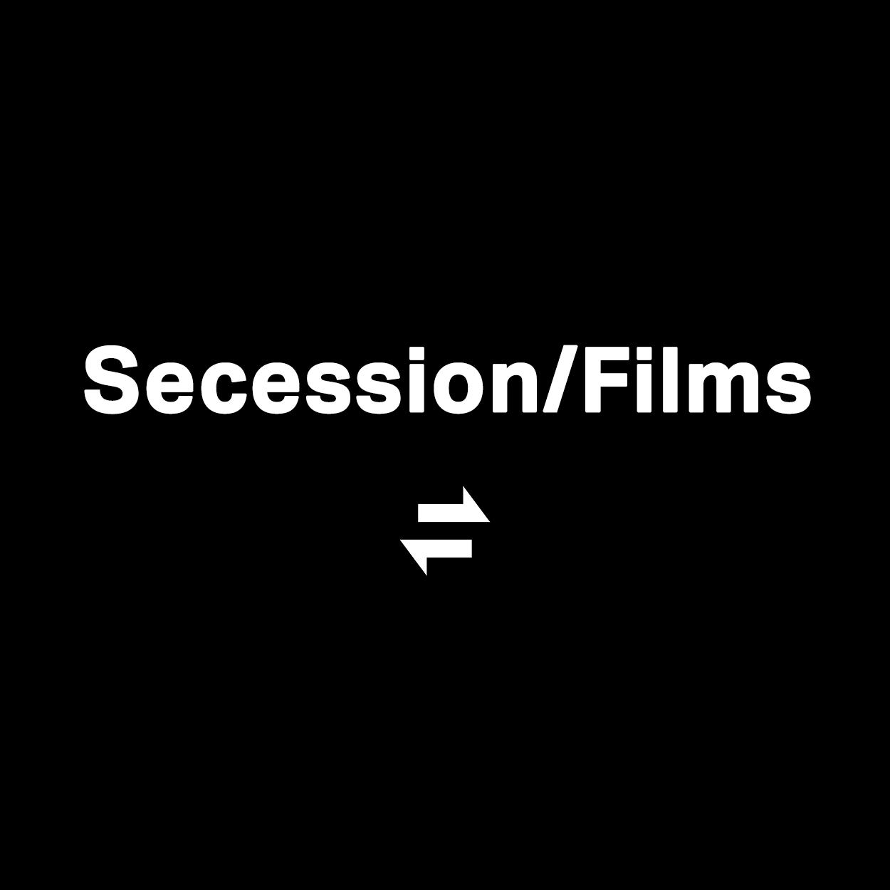Secession/Films
