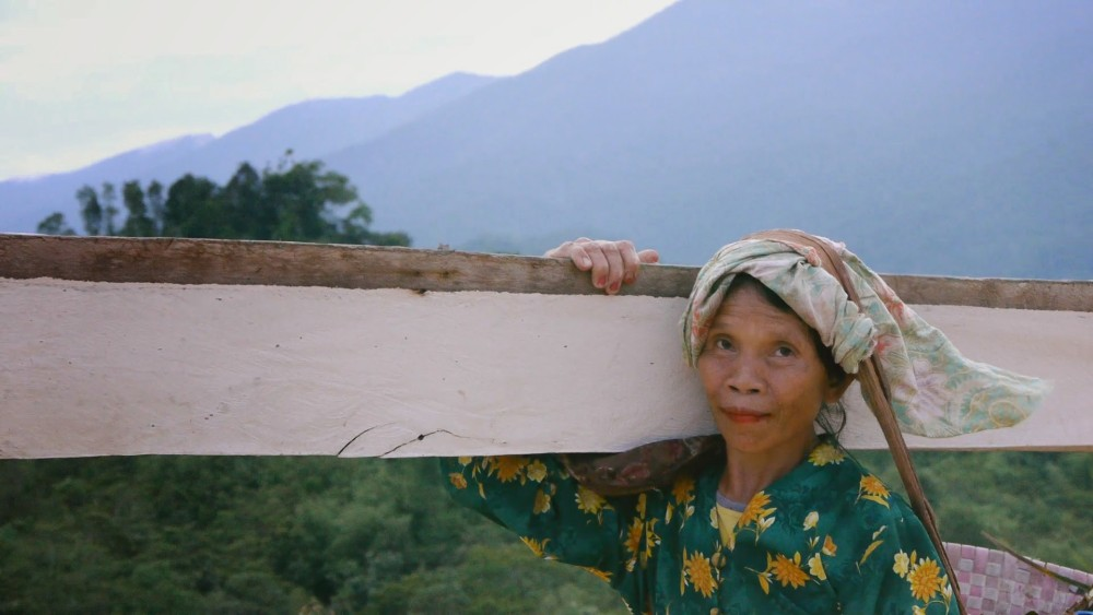 Higher-Ground-Documentary_Sarawak_Rejoi-Neygol_02-1000x563